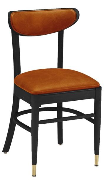 Absolon Restaurant Chair