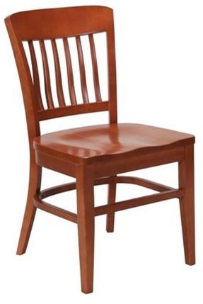 Wade Restaurant Chair