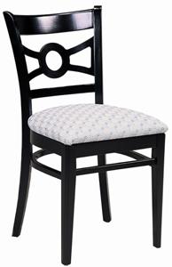 Giza Restaurant Dining Chair