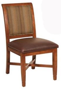 Talia Designer Restaurant Chair