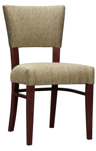 Galileo Restaurant Dining Chair