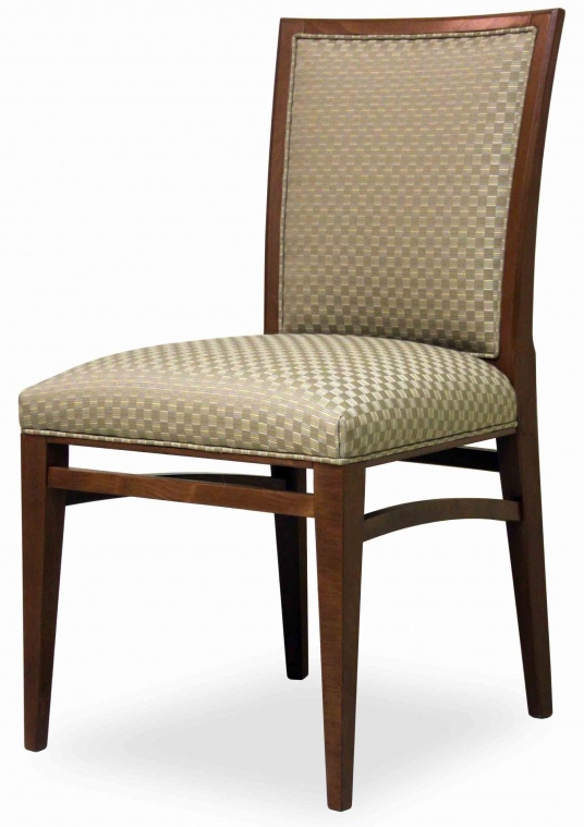Baylee Restaurant Dining Chair