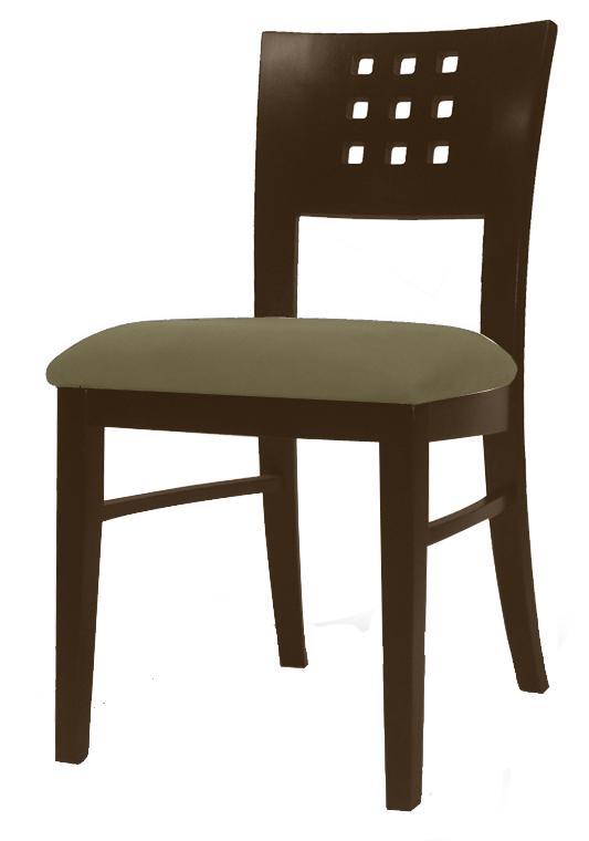 Boyd Designer Chair
