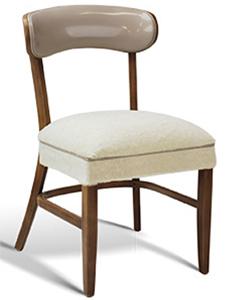Addison Designer Restaurant Chair