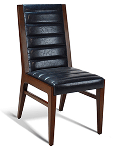 Filmore Designer Chair