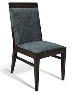Fire-Fly Designer Chair