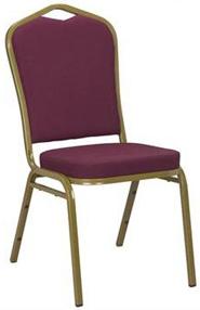 Wyndham Banquet Chair