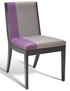 Fluer Designer Chair