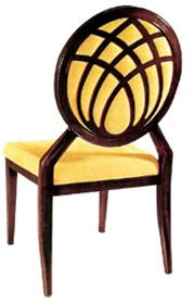Parker Designer Dining Chair