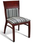 Chelsea Designer Dining Chair