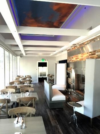 restaurant-designer-nyc