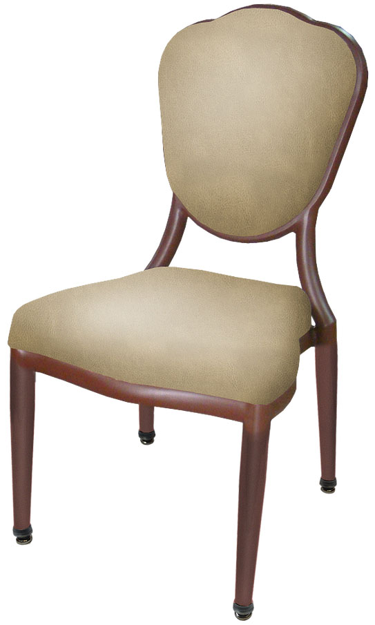 Bea Banquet Chair