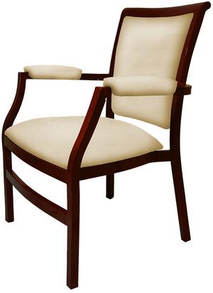restaurant designer raymond haldemandesigner banquet chairs