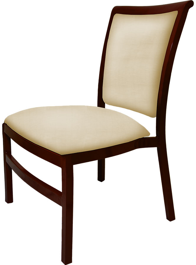 Alfonso Banquet Chair