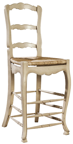 TRADITIONAL DESIGNER BARSTOOLS