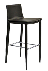 Cayenne Contemporary Restaurant Barstool