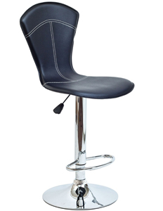 Cobra Counter Height Barstool