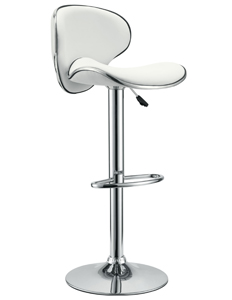 Flare Contemporary Barstool