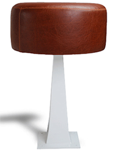 Pearl Counter-Height Barstool