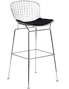 Vortex Contemporary Barstool