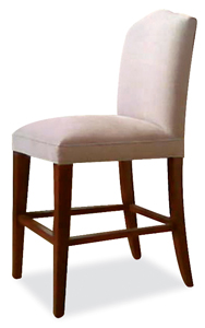 Laurel Counter-Height Barstool