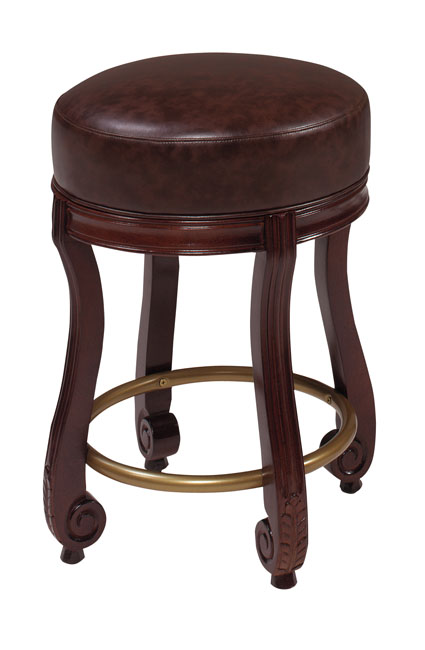 Newbury Traditional Counter-Stool