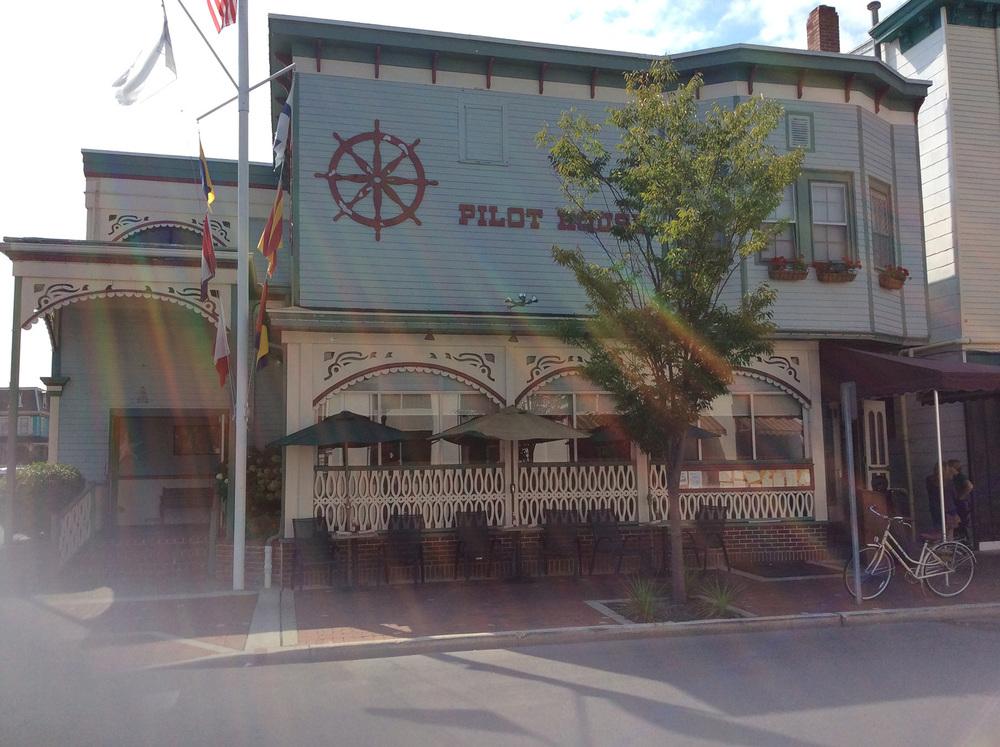 PH facade.jpg