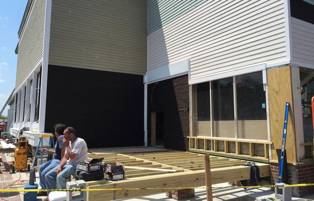 exterior deck constuction.jpeg