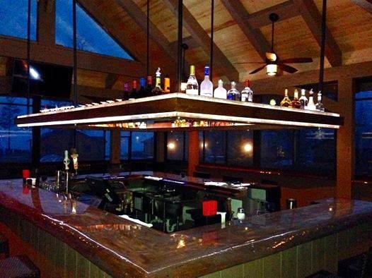 TB Outdoor Bar Night.jpg