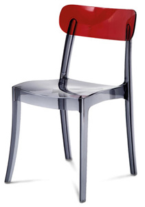 New-Retro-Chair2.jpg