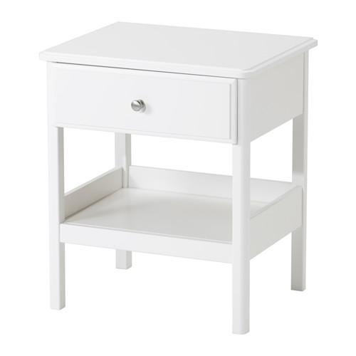 tyssedal-nightstand-white__0366206_PE429463_S4.jpg