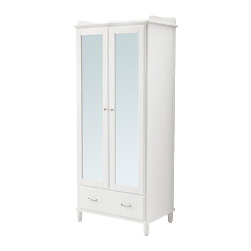 tyssedal-wardrobe-white__0387943_PE559037_S4.jpg