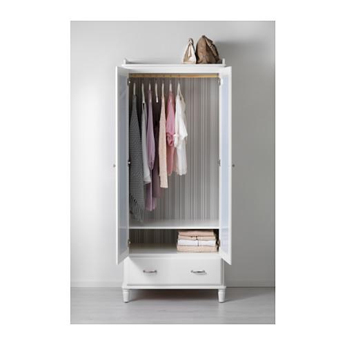 tyssedal-wardrobe-white__0334445_PE524342_S4.jpg