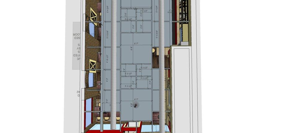 Ceiling Grid 1.jpg