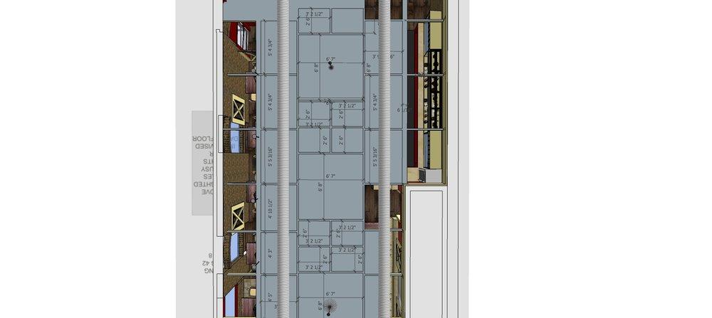Ceiling Grid 2.jpg