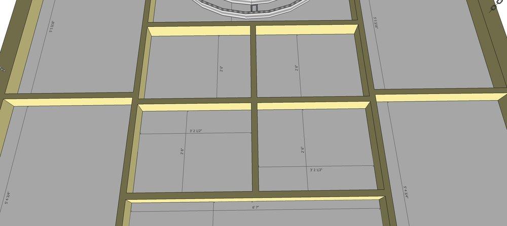 Ceiling Grid 4.jpg