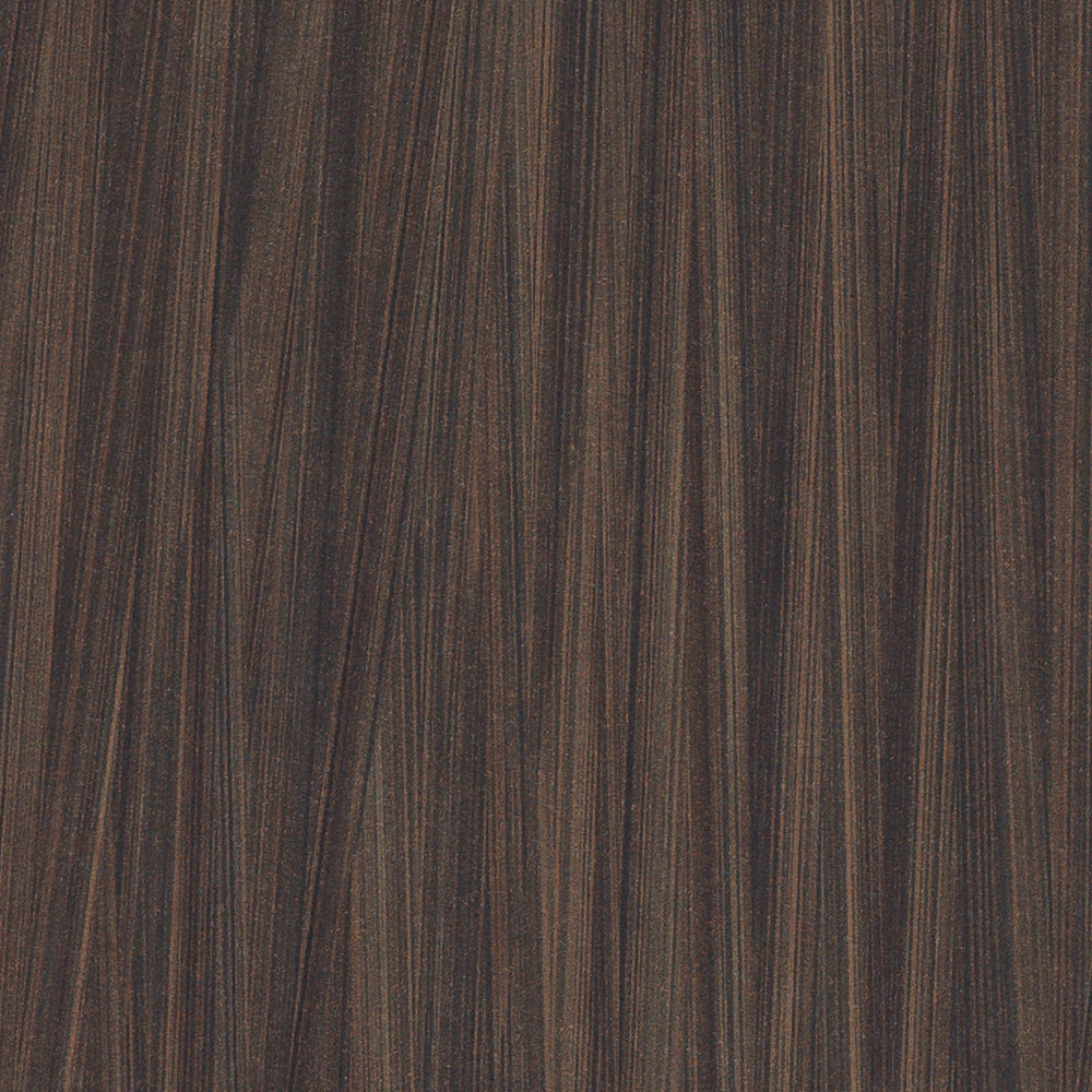 WENGE STRAND 6306 Donuts Service Station Face and Donuts Table Tops