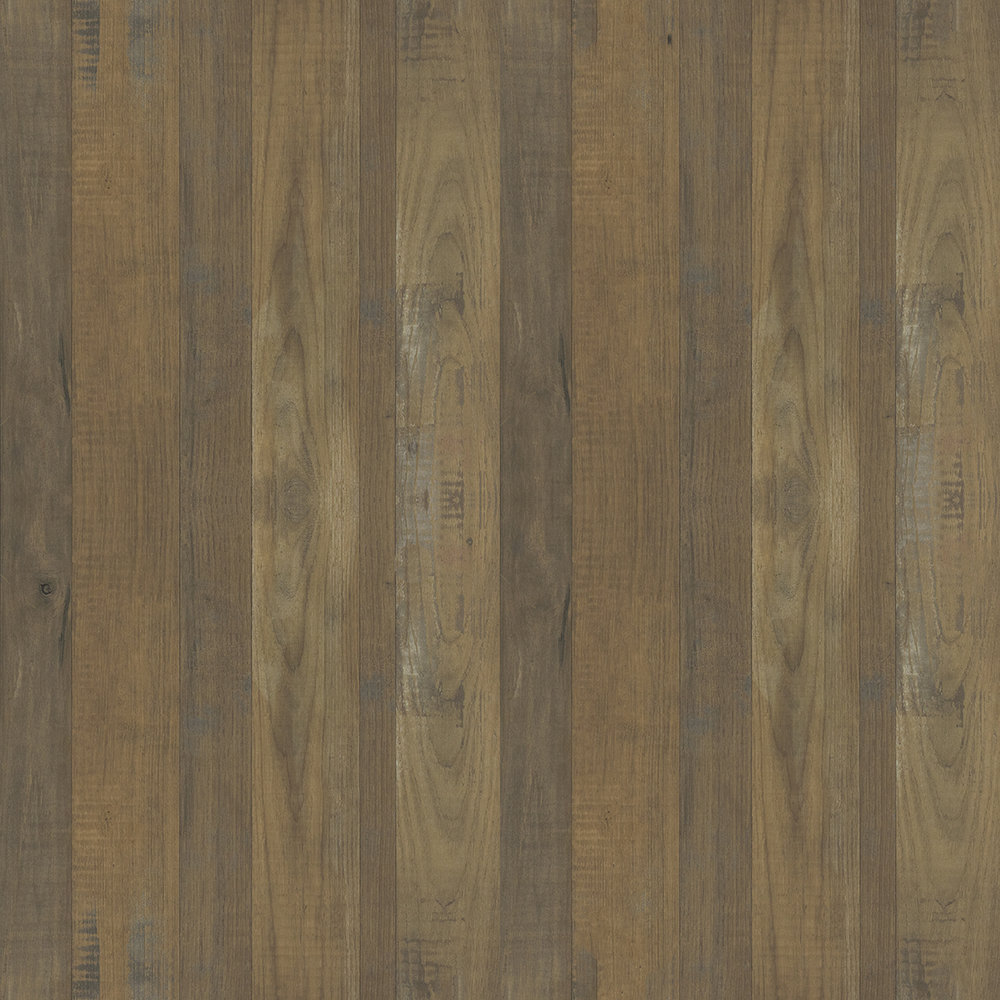FORMICA SALVAGE PLANK ELM 9480 (SMOOTHY & DONUT Counter Faces, Partition Walls & Table Tops)