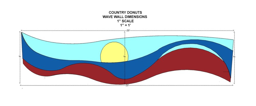 WAVE WALL DIM FEB 19.jpg