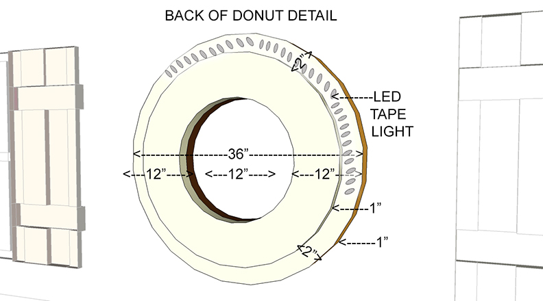 1 Window Donut back copy.jpg