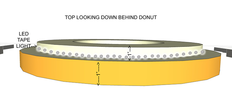 1 Window Donut Profile copy.jpg