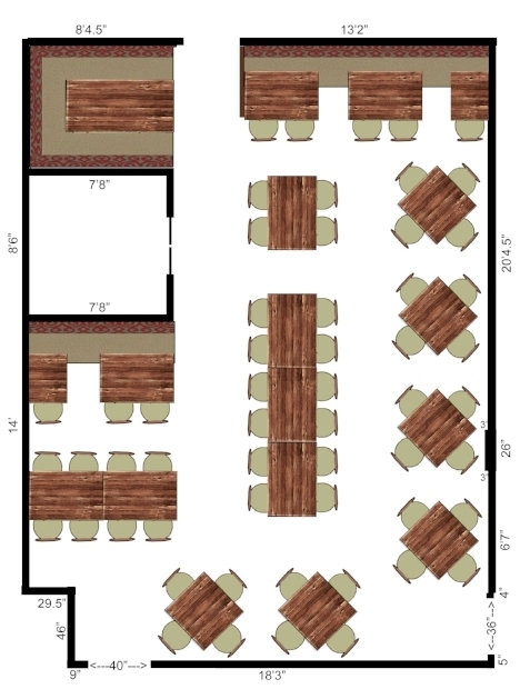 Villa Floor Plan .jpg