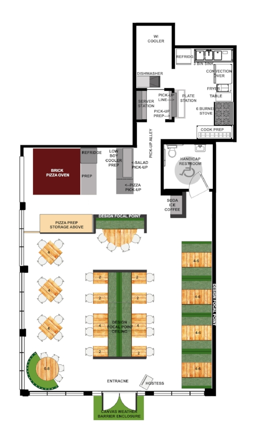 VIA FLOOR PLAN TEXT .jpg