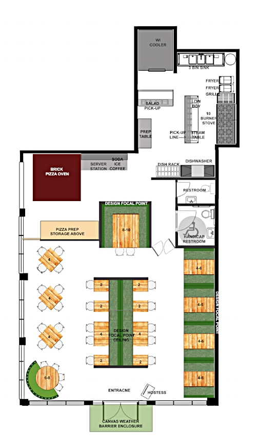 VIA FLOOR PLAN 2 TEXT .jpg