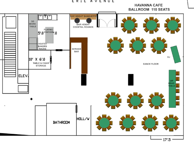 1200 CATERING HALL 110 8X11.jpg