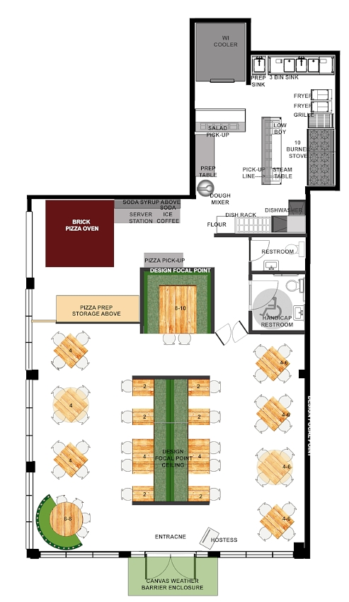 NOV 1 VIA FLOOR PLAN TEXT WEB.jpg