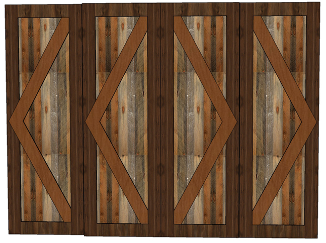 Barn Doors 1.jpg