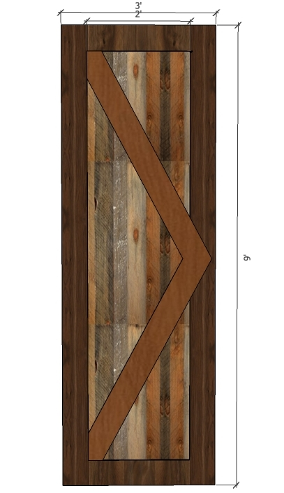 Barn Door Front.jpg