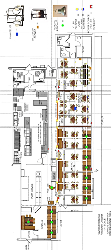 Ton Lighting Plan WEB .jpg