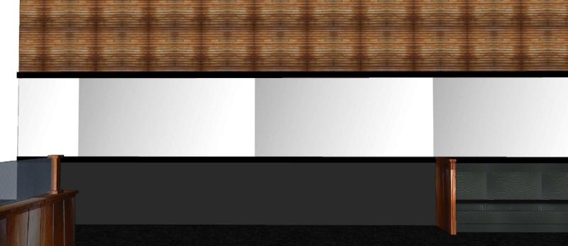 MIRROR WALL 1.jpg